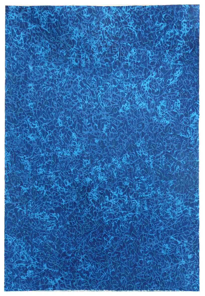 anoese-12-bleu