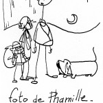 foto_de_phamille