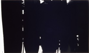 Soulages_220x336_14mai1968all2