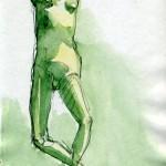 danseuse1