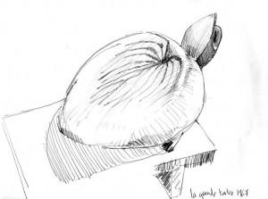 la-grande-tortue-1967
