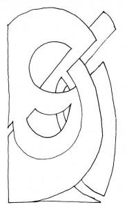 forme_02