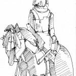 dama-a-caballo_2