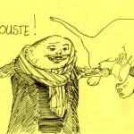 boume