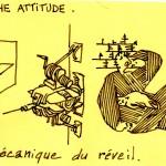 glyphe attitude