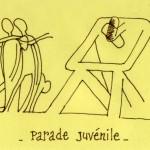 parade juvenile