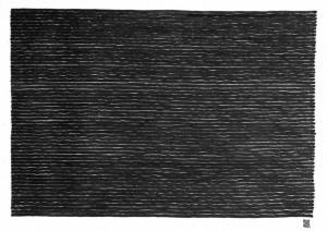 Petite-Noire-2843