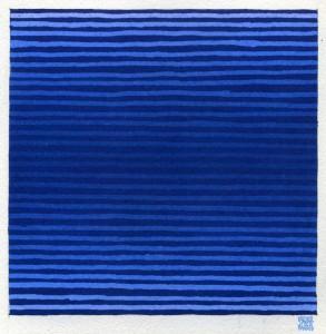 echo-bleu