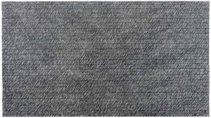 gris-spirituel