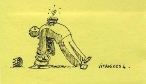 vitamines4