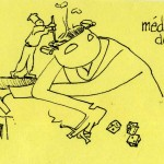 MediaMatin