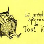 Toni40