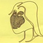 exterieur-visage