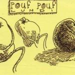poufpouf-Lundi