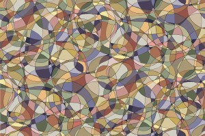 motif03defCOULx4web