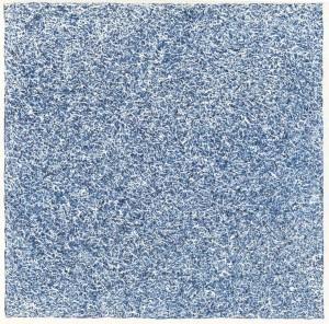 Femme-en-Bleu-1