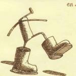 EnAvant-bottes